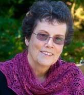 Photo of Betsy McCarthy